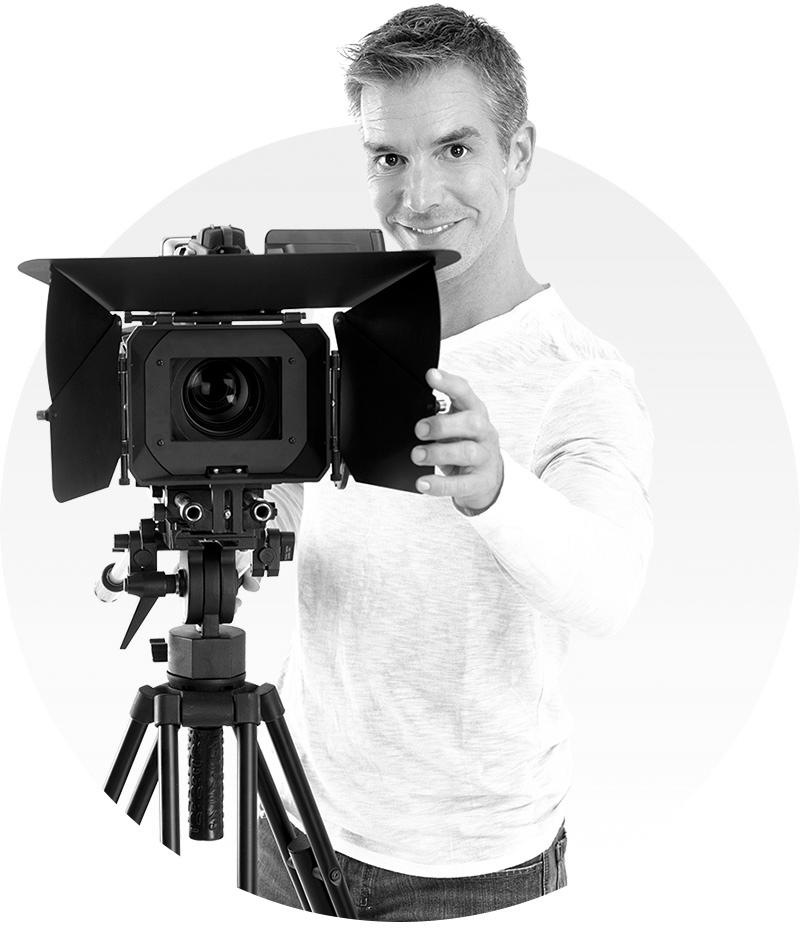 cameraman2