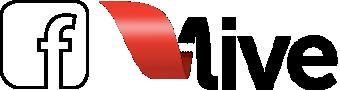 logo_footer3